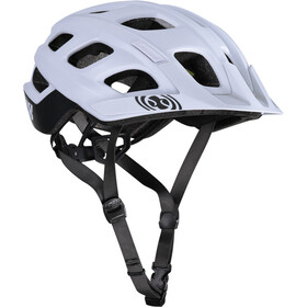 IXS Trail XC Fietshelm, white